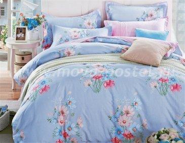 Комплект постельного белья SN-2229 в интернет-магазине Моя постель