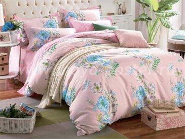 Комплект постельного белья SN-2231 в интернет-магазине Моя постель