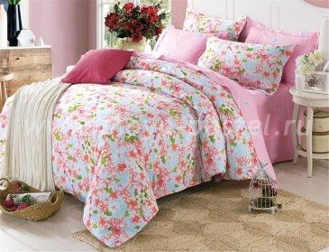 Комплект постельного белья SN-2235 в интернет-магазине Моя постель