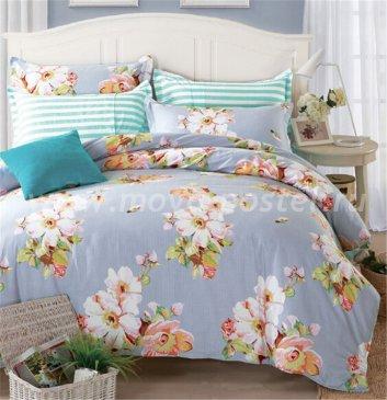 Комплект постельного белья SN-2237 в интернет-магазине Моя постель