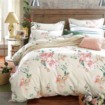 Комплект постельного белья SN-2238 в интернет-магазине Моя постель