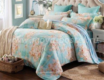 Комплект постельного белья SN-2240 в интернет-магазине Моя постель