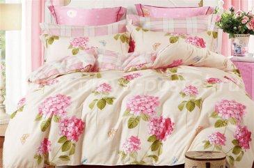 Комплект постельного белья SN-2243 в интернет-магазине Моя постель