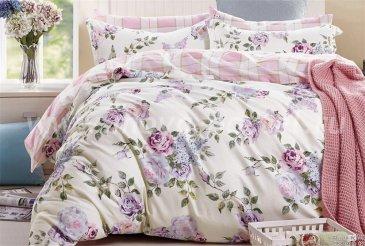 Комплект постельного белья SN-2244 в интернет-магазине Моя постель