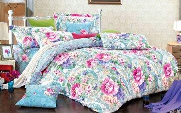 Комплект постельного белья SN-2245 в интернет-магазине Моя постель