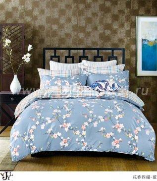 Комплект постельного белья SN-2256 в интернет-магазине Моя постель