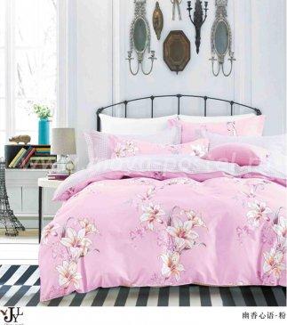 Комплект постельного белья SN-2261 в интернет-магазине Моя постель