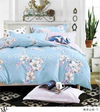 Комплект постельного белья SN-2262 в интернет-магазине Моя постель