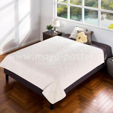 Комплект постельного белья SN-2272 в интернет-магазине Моя постель