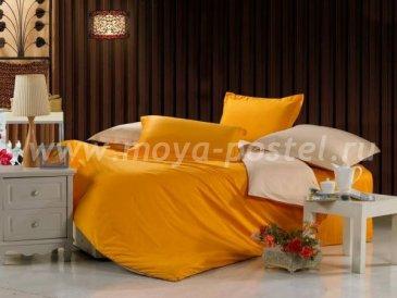 Комплект постельного белья SN-2287 в интернет-магазине Моя постель
