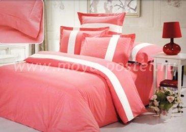 Комплект постельного белья SN-2290 в интернет-магазине Моя постель