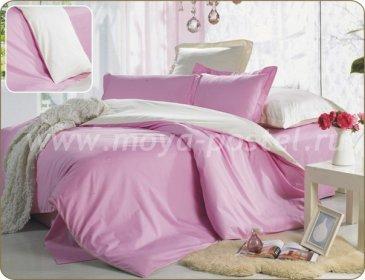 Комплект постельного белья SN-2292 в интернет-магазине Моя постель