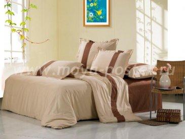 Комплект постельного белья SN-2293 в интернет-магазине Моя постель