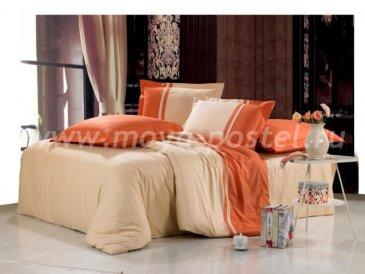 Комплект постельного белья SN-2294 в интернет-магазине Моя постель
