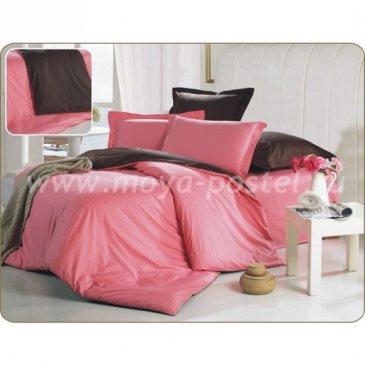 Комплект постельного белья SN-2295 в интернет-магазине Моя постель