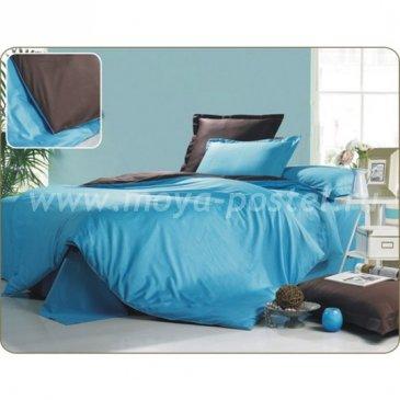 Комплект постельного белья SN-2296 в интернет-магазине Моя постель