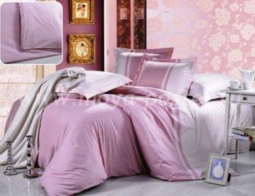 Комплект постельного белья SN-2297 в интернет-магазине Моя постель