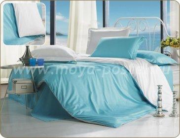 Комплект постельного белья SN-2299 в интернет-магазине Моя постель