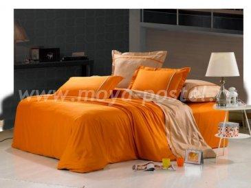 Комплект постельного белья SN-2300 в интернет-магазине Моя постель