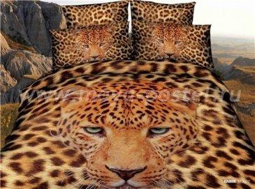 Комплект постельного белья SN-2302 в интернет-магазине Моя постель