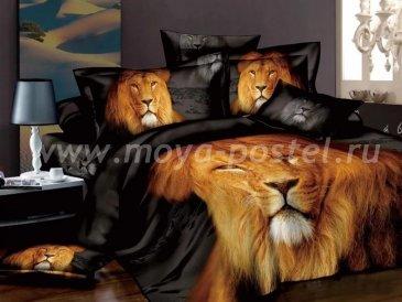 Комплект постельного белья SN-2303 в интернет-магазине Моя постель