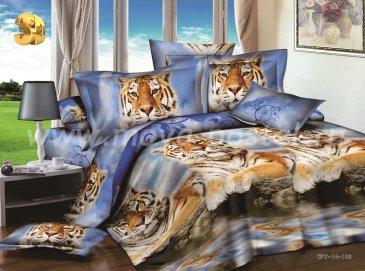 Комплект постельного белья SN-2304 в интернет-магазине Моя постель