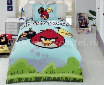 Комплект постельного белья SN-2316 в интернет-магазине Моя постель
