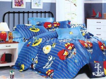 Комплект постельного белья SN-2318 в интернет-магазине Моя постель
