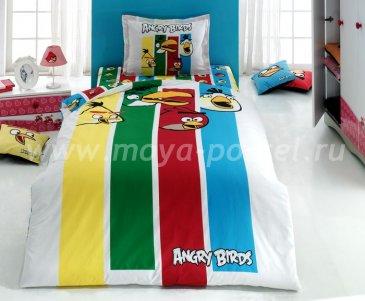 Комплект постельного белья SN-2319 в интернет-магазине Моя постель