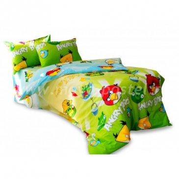 Комплект постельного белья SN-2320 в интернет-магазине Моя постель