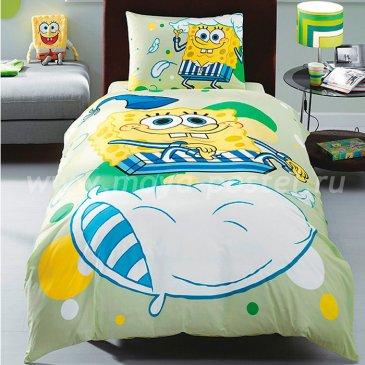 Комплект постельного белья SN-2324 в интернет-магазине Моя постель