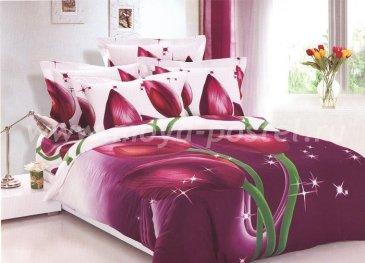 Комплект постельного белья SN-2326 в интернет-магазине Моя постель