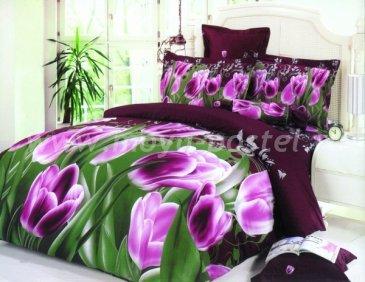Комплект постельного белья SN-2327 в интернет-магазине Моя постель