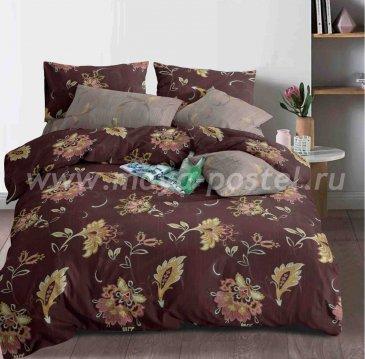 Постельное белье AC018 (евро) в интернет-магазине Моя постель