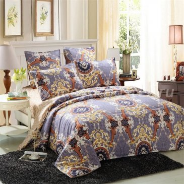 Постельное белье AC028 (2 спальное) в интернет-магазине Моя постель