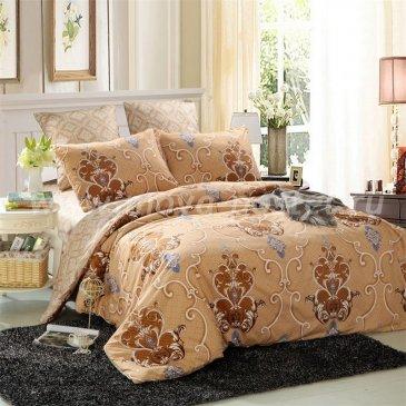 Постельное белье AC029 (евро) в интернет-магазине Моя постель