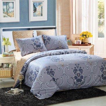 Постельное белье AC042 (2 спальное, 50*70) в интернет-магазине Моя постель