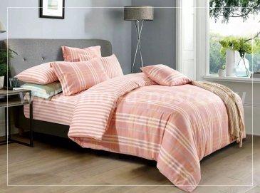 Постельное белье CM015 (1,5 спальное, 70*70) в интернет-магазине Моя постель