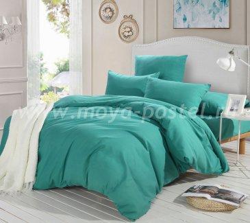 Постельное белье CS009 (1,5 спальное, 70*70) в интернет-магазине Моя постель