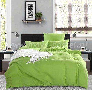Постельное белье CS011 (1,5 спальное, 50*70) в интернет-магазине Моя постель