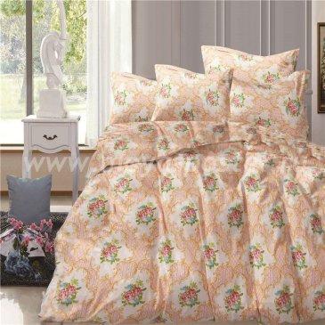Комплект постельного белья сатин C200 в интернет-магазине Моя постель