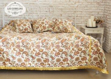 Покрывало на кровать Ete Indien (240х260 см) - интернет-магазин Моя постель