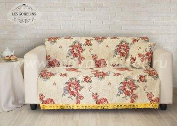 Накидка на диван Cleopatra (130х190 см) - интернет-магазин Моя постель