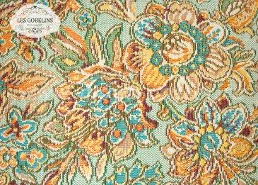 Накидка на диван Vitrail De Printemps (150х200 см) - интернет-магазин Моя постель