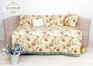 Накидка на диван Cartomancienne (160х220 см) - интернет-магазин Моя постель