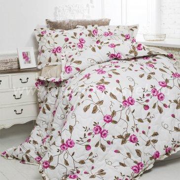 Постельное белье Amarente (евро) в интернет-магазине Моя постель