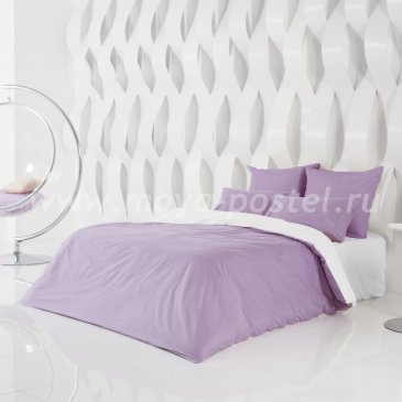 Постельное белье Perfection: Розовая Лаванда + Нероли (1,5 спальный) в интернет-магазине Моя постель