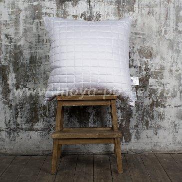 Подушка Glorious Camel (50х70) и другая продукция для сна в интернет-магазине Моя постель