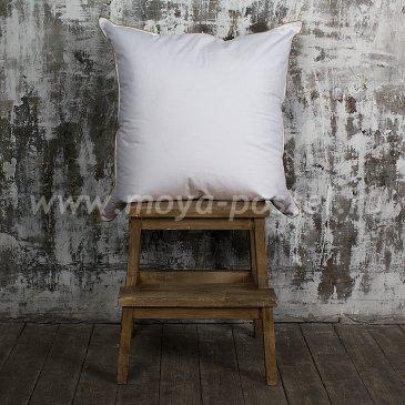 Подушка Graceful Down (50х70) и другая продукция для сна в интернет-магазине Моя постель