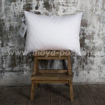 Подушка Essential Bamboo (70х70) и другая продукция для сна в интернет-магазине Моя постель